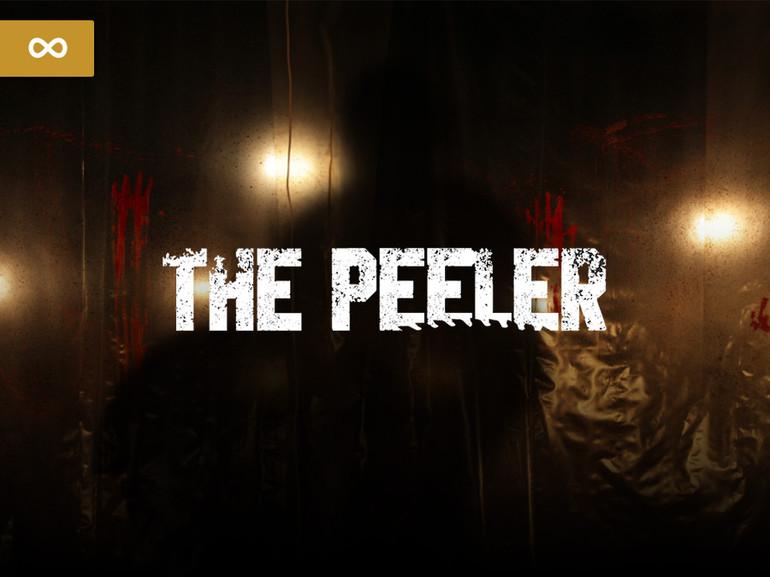 The Peeler