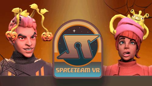 Spaceteam VR.png