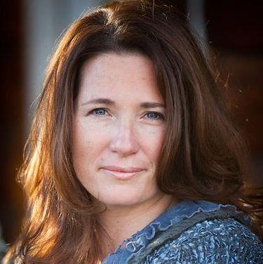 Dr. Lea Lockwood specializes in Neuropsychological Testing South Kingston, RI.