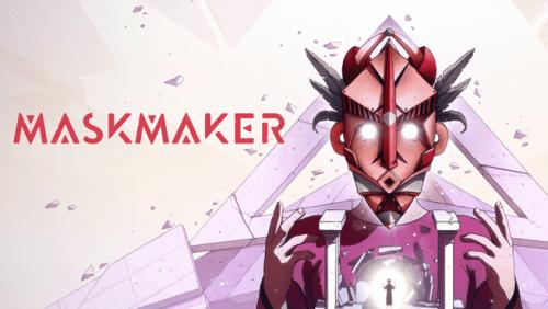 maskmaker.png
