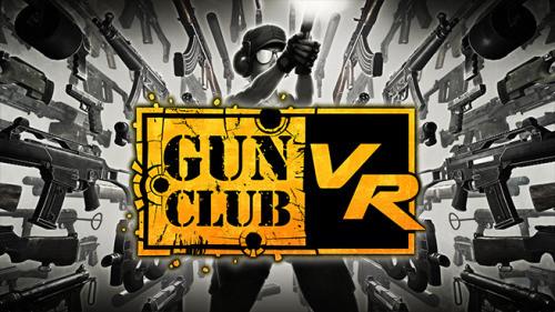 Gun Club VR.jpeg