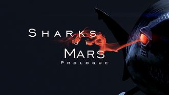 Sharks of Mars Prologue.png