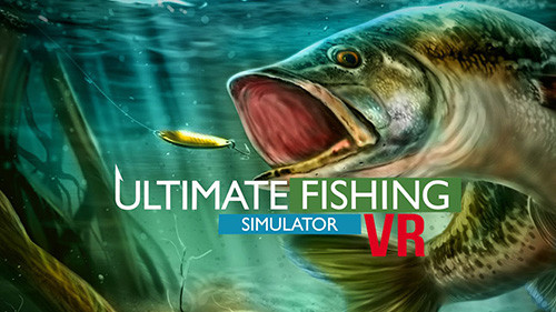 Ultimate fishing simulator.jpg