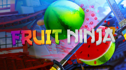 Fruit Ninja.jpeg