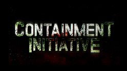 Containment- Initiative.jpg