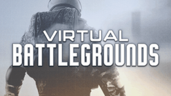 VirtualBattlegrounds.png