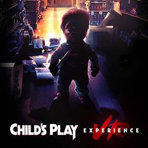 Child's Play VR.jpg