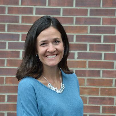 Jodie Kennedy.JPG