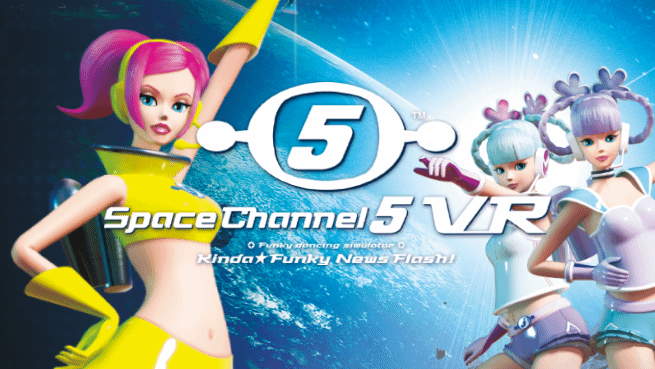 Space Channel 5 VR.png