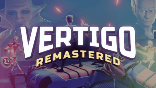 Vertigo Remastered.png