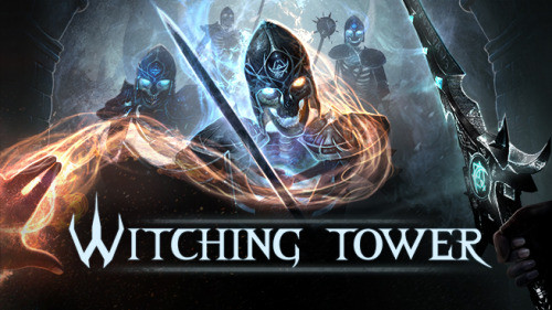 Witching Tower VR.jpeg