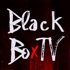 BBTV.jpg