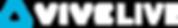 ViveLive_Logo_White.png