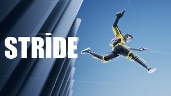 STRIDE_medium.png