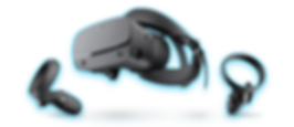 rift s headset and controllers.png