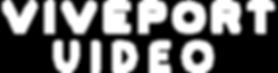logo_VIVE-video.png