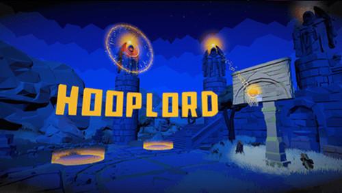 Hooplord.jpg