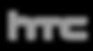 logo-htc.png