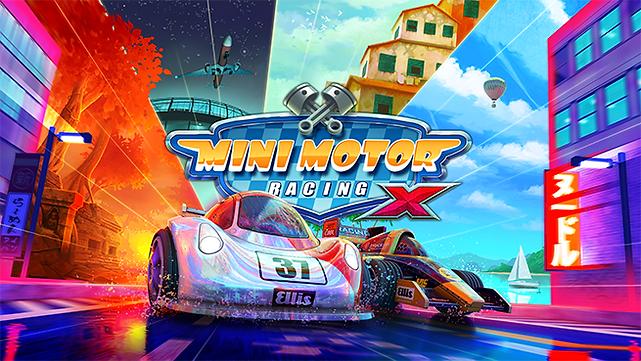 MiniMotorRacingX.png