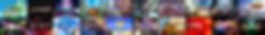 wix top 20 titles transparent.png
