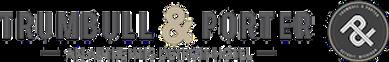 Trumbull-Porter-logo-tagline-1-2.png