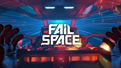 Fail space.jpg