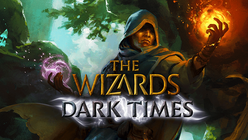The Wizards - Dark Times.png