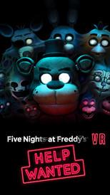 Five Nights