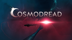 Cosmodread_medium.png