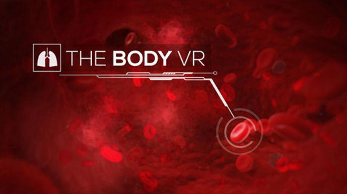 the body vr.jpeg