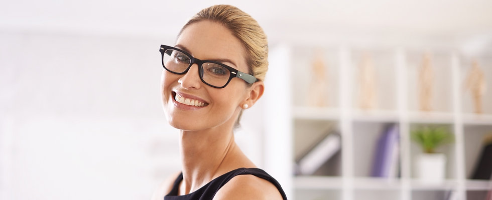 The Hills Eyecare and Optical