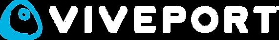VIVEPORT_logo.png