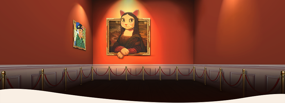 Cat-Art-KV-BG-final-2.png