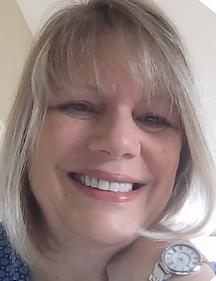 Michelle Woznicki