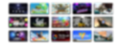 tiles 3x5 OCULUS WIX PAGE.png