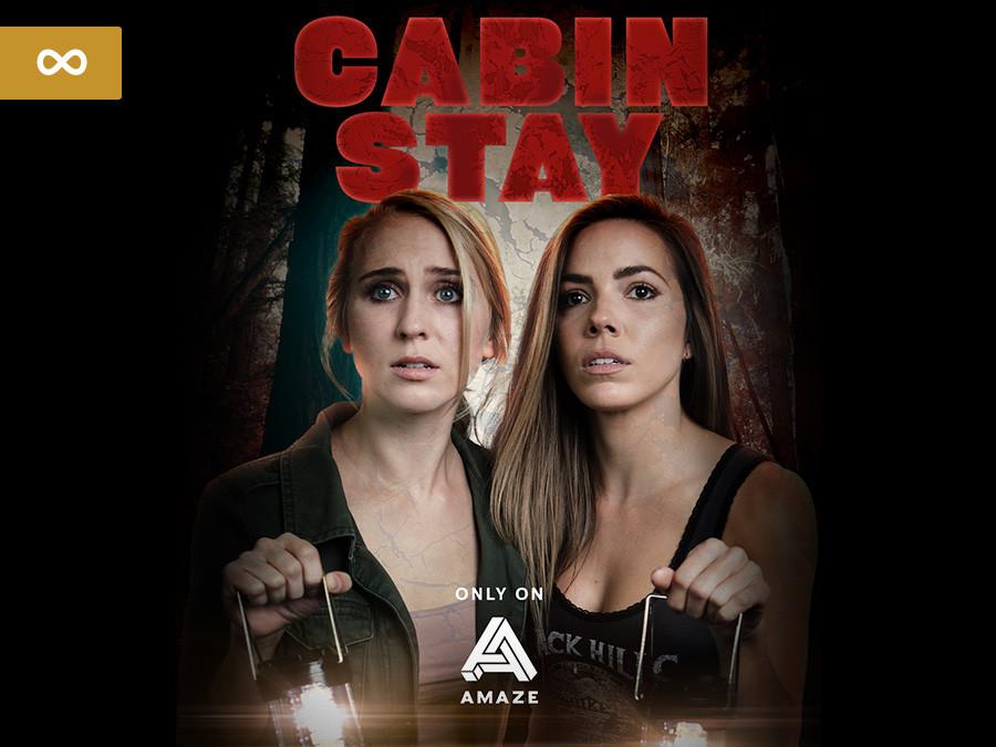 Cabin Stay