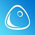 Logo_2.0_PC_2.png