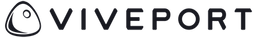 VIVEPORT_logo_black.png