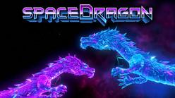 Spacedragon.jpg