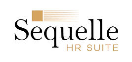 sequelle HR logo.jpg