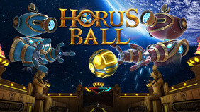Horus Ball