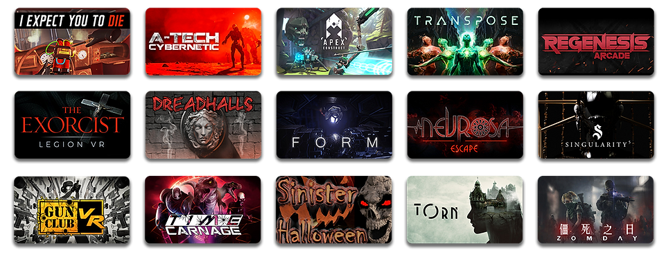 tiles 3x5 updated Oct16.png