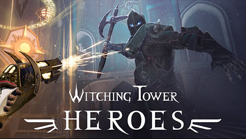 Witching Tower-Heroes.jpg