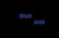 shoppersianrugs.com logo in blue and black