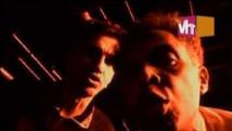 Caetano Veloso e Gilberto Gil - Haiti (1993)