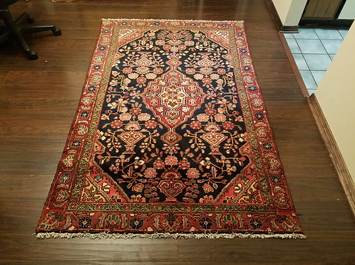 Mishin Malayer Persian Rug
