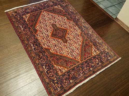 Taimeh Persian rug | Shoppersianrugs.com
