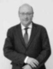 GPBerni 2019bn.jpg