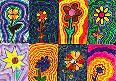 SLMArt_Flowers_Landscape_edited.jpg