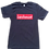 "Thumbnail: Larchmont ""Supreme"" Shirt (Adult)"